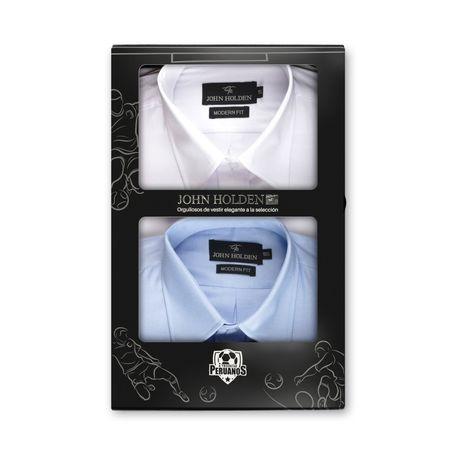 2-camisas-vestir-diseño-surtido-color-15