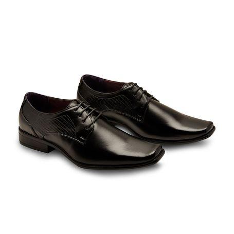 zapato-arone-collez-negro-44