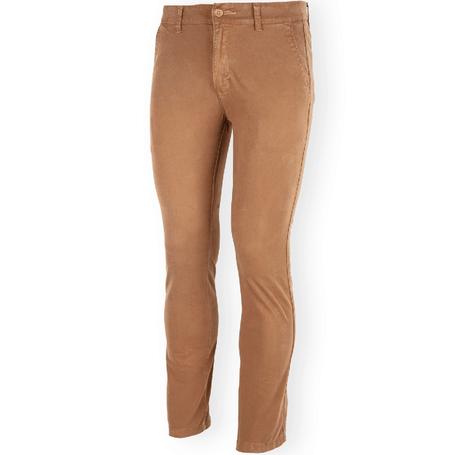 pantalon-drill-soft-spandex---duncani-ii-camello-38