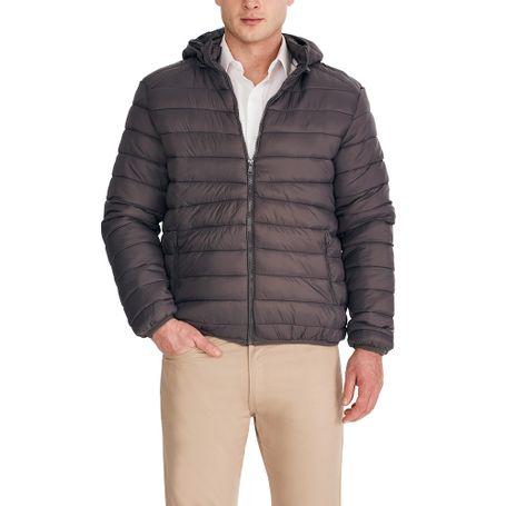 casaca---giacomo-grey-l