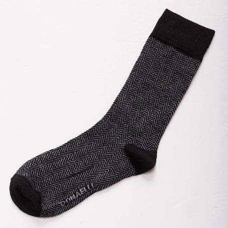calcetines-collezioni-8-negro-01