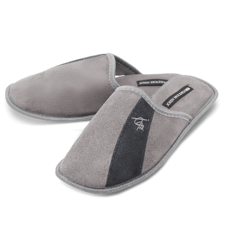 pantuflas-jeffer-gris-40