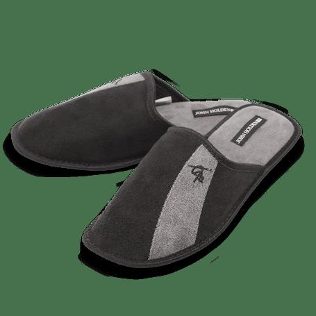 pantuflas-jeffer-negro-38