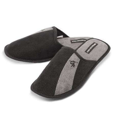 pantuflas-jeffer-negro-42