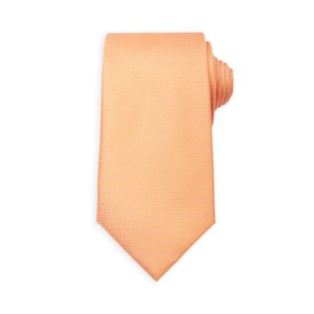 microfib-8cm-c-teflon-naranja-std