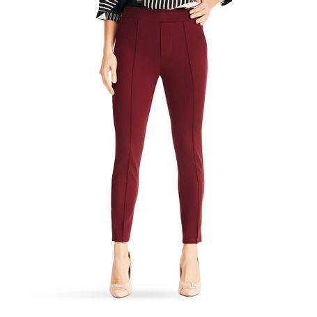 pantalon-dama-debby-jhw-vino-26