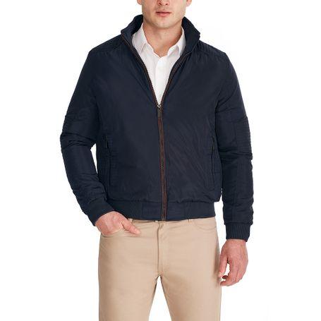 jacket-oraquio--azul-xl