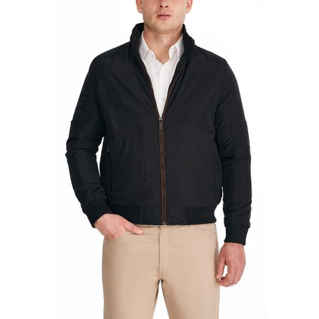 jacket-oraquio--negro-l