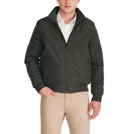 jacket-oraquio--verde-militar-xl