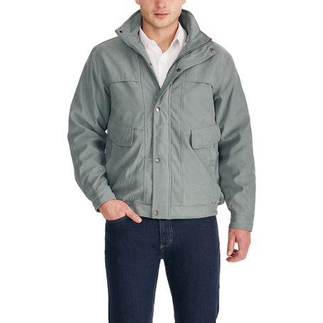 casaca---lombardi-10-cdro-verde-claro-m