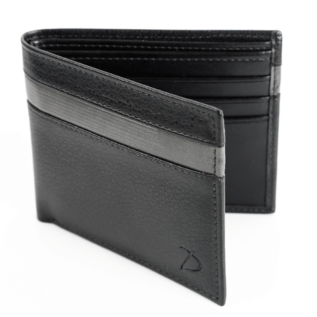 billetera-pu---080-negro-std