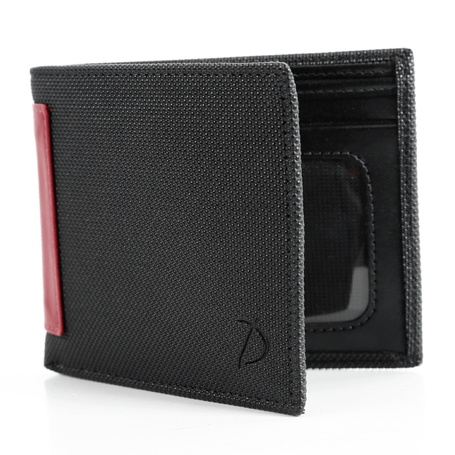 billetera-pu---082-negro-std
