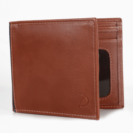 billetera-pu---083-marron-std