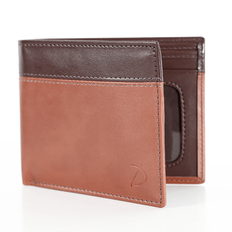 billetera-pu---084-marron-std
