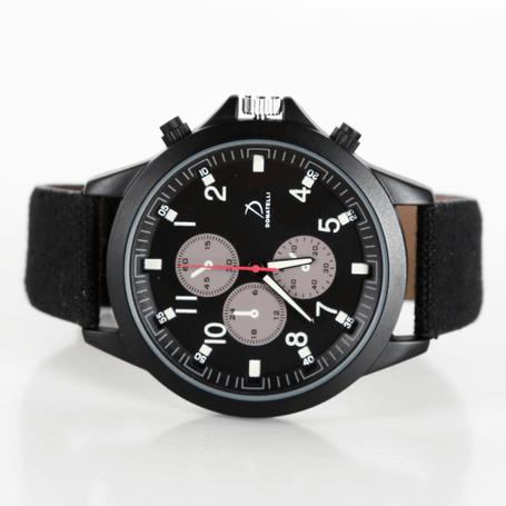 reloj-textil---590-negro-01