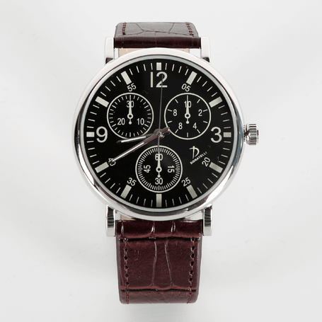 reloj-pu---602-marron-01
