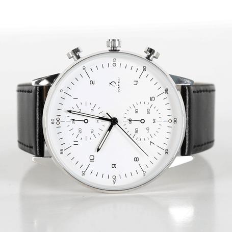 reloj-pu---603-negro-01