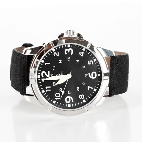 reloj-textil---605-negro-01