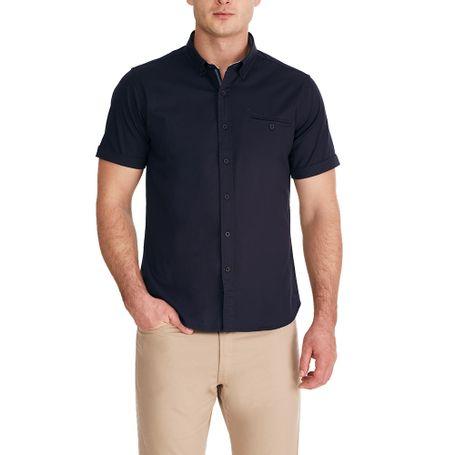 camisa-mc-raul-azul-s