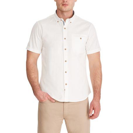 camisa-mc-raul-blanco-s