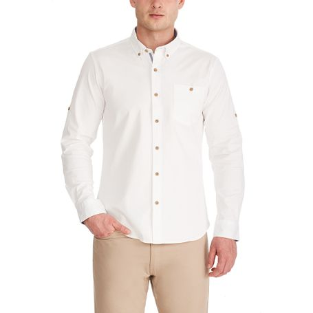 camisa-ml-victor-blanco-s