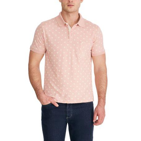toscano-palo-rosa-s