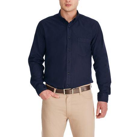 camisa-ppt-ml-hans---azul-l