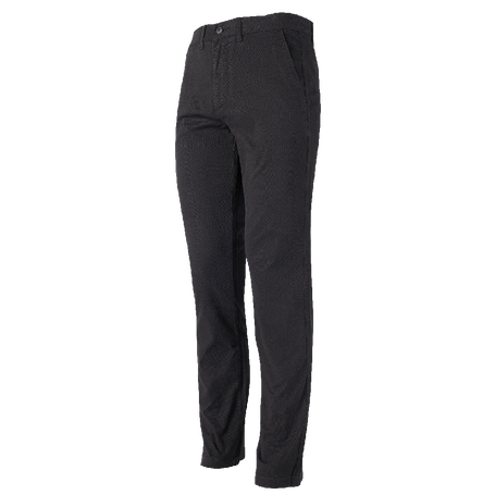 pantalon-howard-negro-38