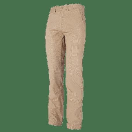 pantalon-howard-beige-32