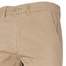 pantalon-howard-beige-36