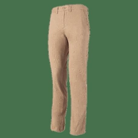 pantalon-howard-camello-32