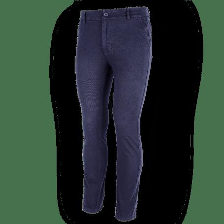 pantalon-drill-soft-spandex---duncani-ii-azul-marino-38