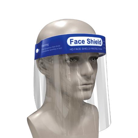 mascara-de-proteccion-facial--transparente-std