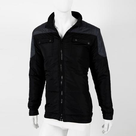 casaca---maroni-negro-xl