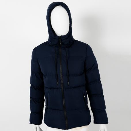 casaca---testino-azul-oscuro-xs