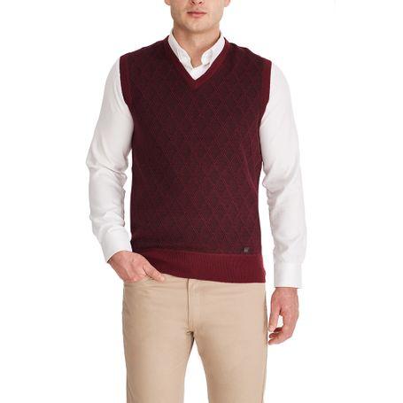 pullover-dis-vingano-vino-xl