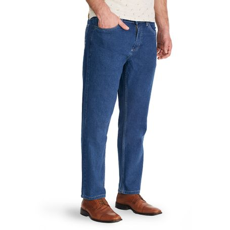 pantalon-denim-basico-venedo-blue-30