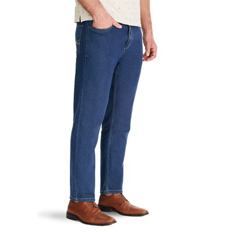 pantalon-denim-basico-venedo-steel-30