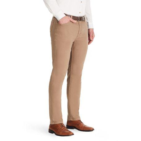 pantalon-bull-denim-joan--cocoa-40