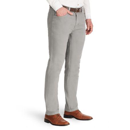 pantalon-bull-denim-joan--gris-30