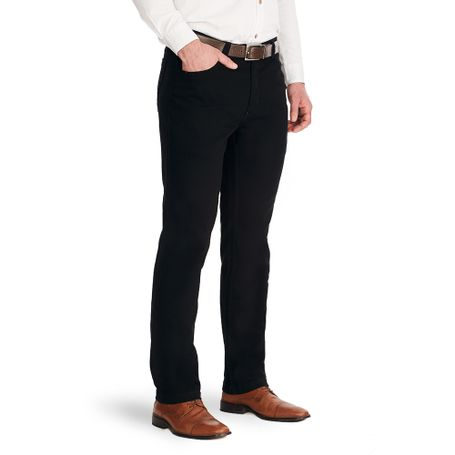 pantalon-bull-denim-joan--negro-36