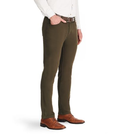 pantalon-bull-denim-joan--verde-militar-38