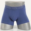 boxer-tripack-martino-azul-marino-acero-azul-heather-l