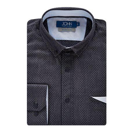 camisa-rodrigo-azul-marino-l