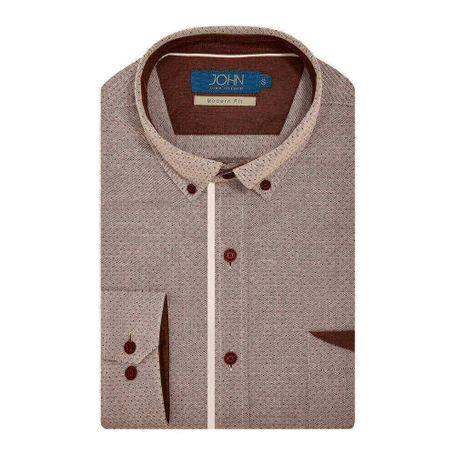 camisa-rodrigo-vino-m