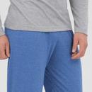 pijama-promocional-lazaro-melange-s