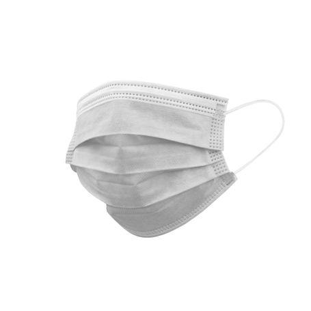 mascarilla-3-pliegues-blanco-std