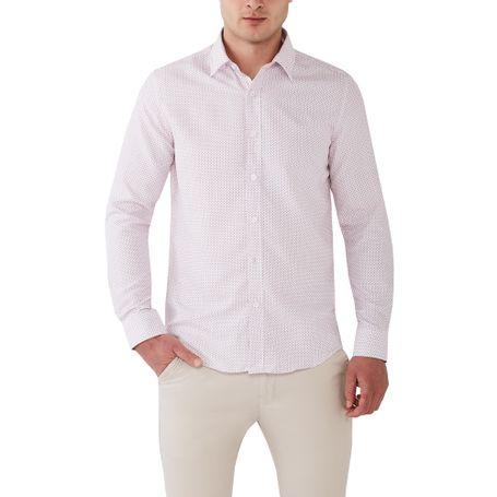 camisa-fabrizio-sf-020-blanco-l