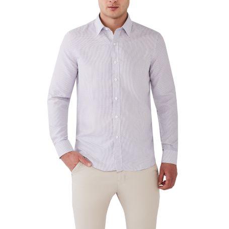 camisa-fabrizio-sf-024-blanco-l