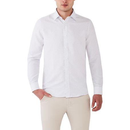 camisa-fabrizio-sf-025-blanco-l